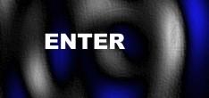 wharton school cyber systems