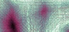 cyber shot w17