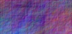cyber jack pinpad